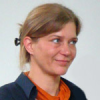 Picture of Stefanie Berger