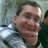 Picture of Fadi Mansour