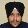 Picture of jaswinder singh