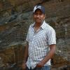 Picture of Niranjan eAbyas