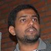 Picture of Kengatharaiyer Sarveswaran