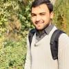 Picture of Abdullah Hanif