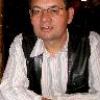 Picture of Károly Fábricz