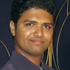 Picture of Amitkumar Mali