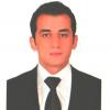 Picture of Sami Farman