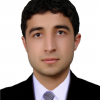Picture of Shamal Abdullah