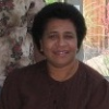 Picture of Rokosiga Morrison