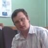 Picture of Yaroslav Kyrychkov