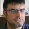 Carles Ferrando Garcia