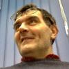 Picture of Miloš Bajčetić