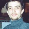 Picture of Vadim Dvorovenko