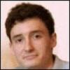 Picture of Иван Добровольский