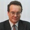 Picture of Александр Анисимов