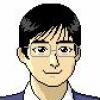 Picture of Yasuyuki Nakamura