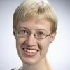 Picture of Anni Rytkönen