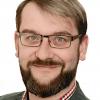 Picture of Leonas Šimkus
