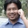 Picture of Badrul Nazri Mohamad