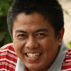 Picture of Bayu Widyasanyata