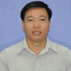 Picture of Dinh Lu Giang