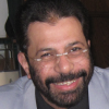 Picture of Dr. Ali Abureesh